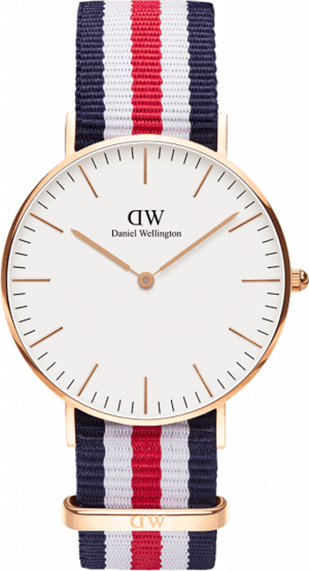 daniel wellington 0502dw damen uhr classic canterbury. Black Bedroom Furniture Sets. Home Design Ideas