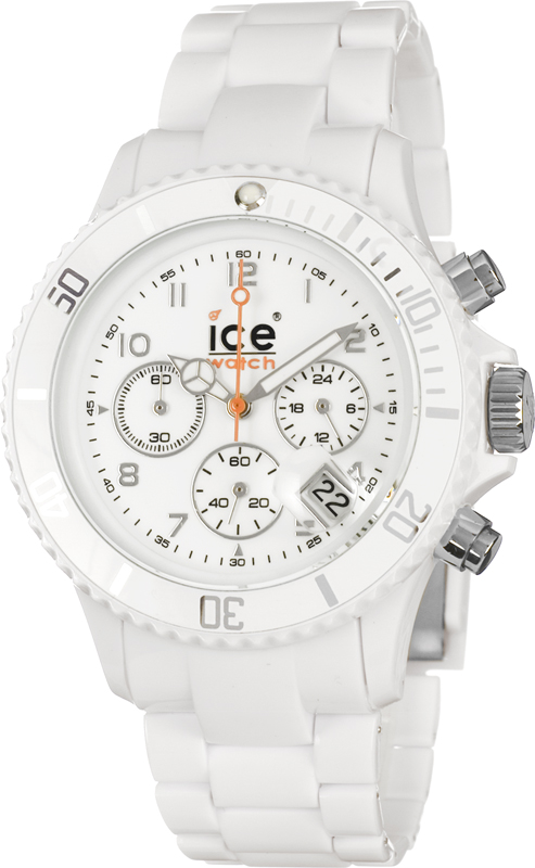 ice watch 000252 ice sporty uhr ice chrono. Black Bedroom Furniture Sets. Home Design Ideas