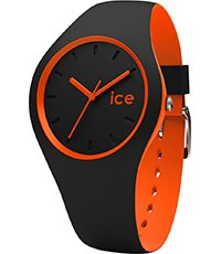 001494 Ice-Duo 41mm