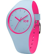 001499 Ice-Duo 41mm