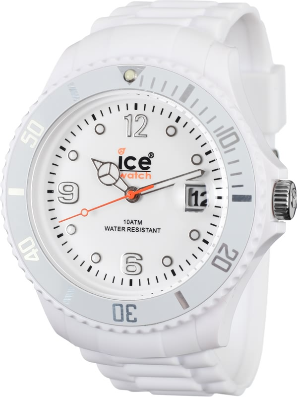 ice watch 000202 ice sporty uhr ice forever. Black Bedroom Furniture Sets. Home Design Ideas