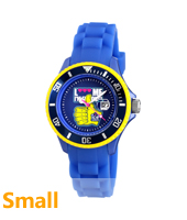 Ice-Watch LM.SS.RBH.S.S11