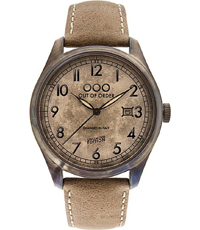 001-9MA Scarabeo 40mm