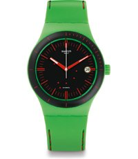 Swatch SUTG401