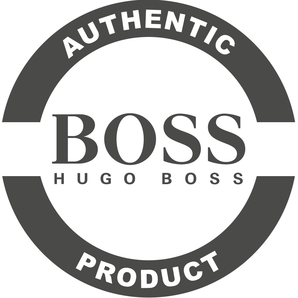 Hugo Boss Band 2010
