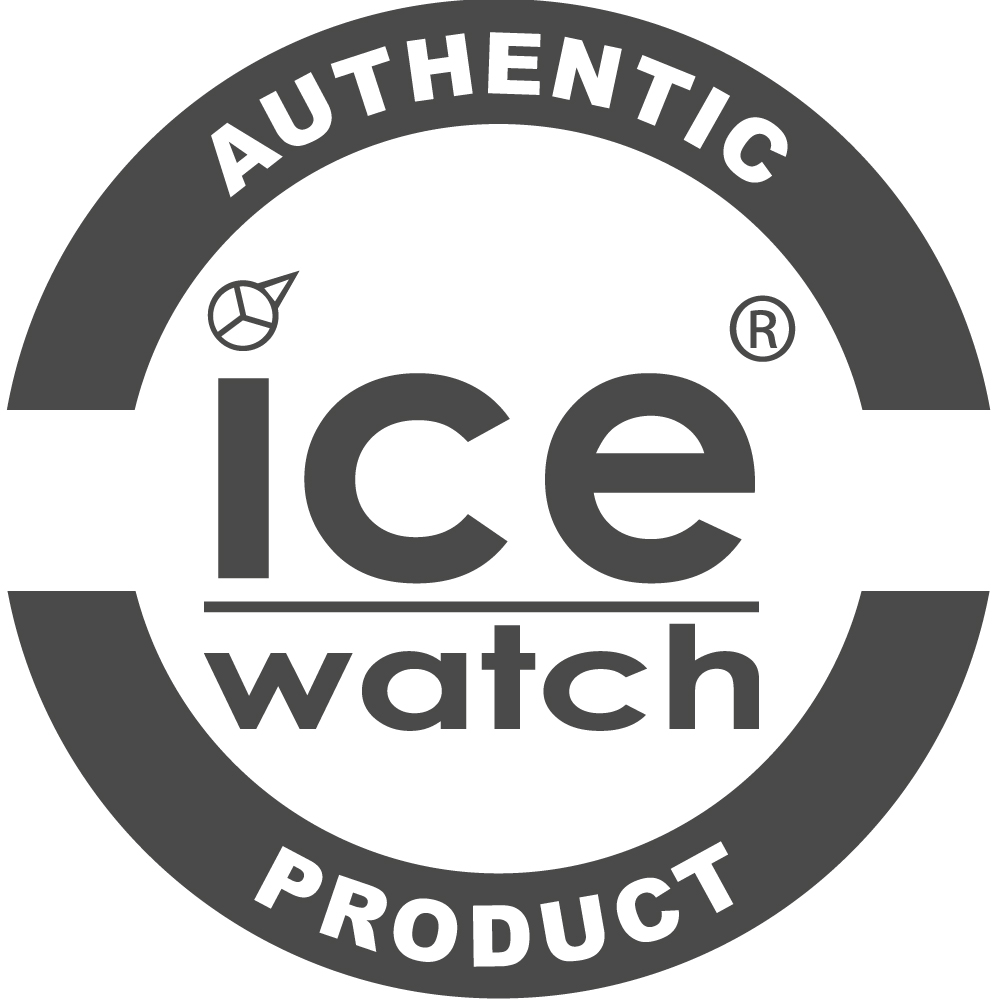Ice-Watch Band 2018