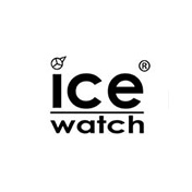 Ice Watch Armbänder