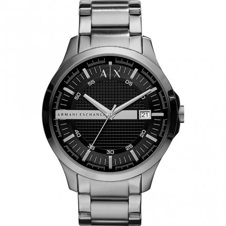 Armani Exchange AX2103 Uhr