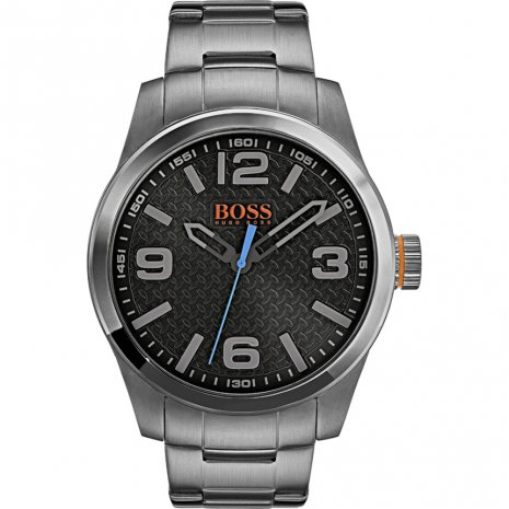 Hugo Boss Paris Uhr