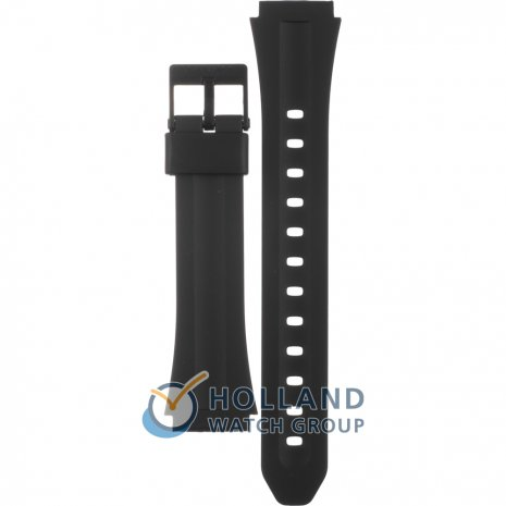 Casio 10075268 Band