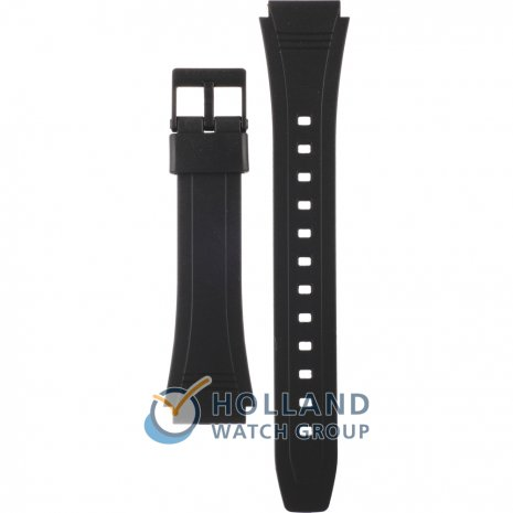 Casio 10079756 Band
