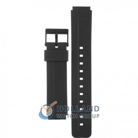 Casio 10108579 Band