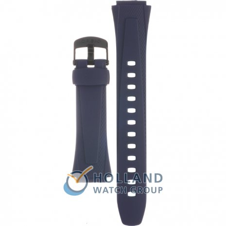 Casio 10257772 Band