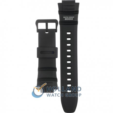 Casio 10302043 Wave Ceptor Band