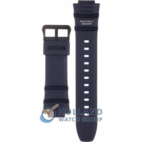 Casio 10302044 Band