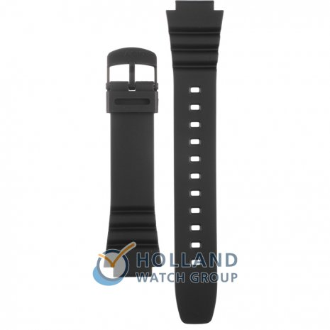 Casio 10365955 Band