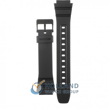 Casio 10365960 Band