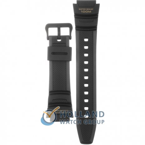 Casio 10379562 Band