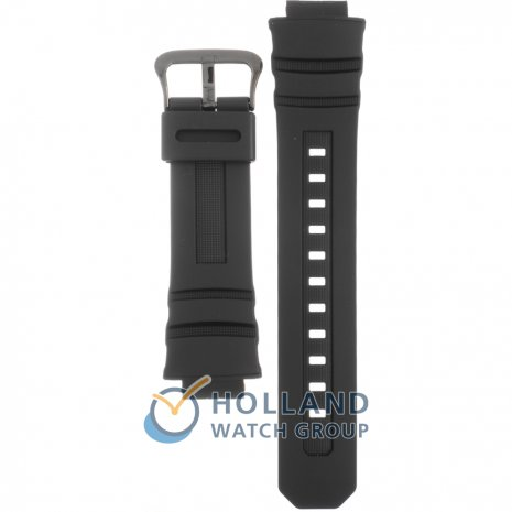 G-Shock 10414643 Band