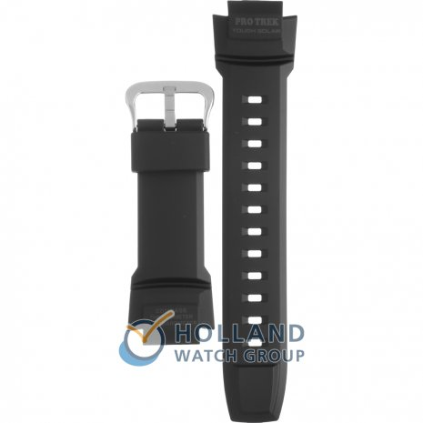 Casio 10450938 Band