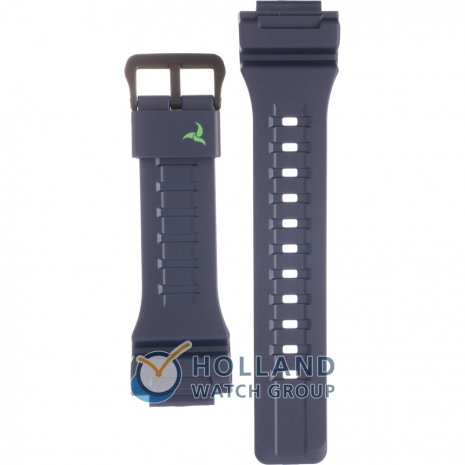Casio 10487314 Band