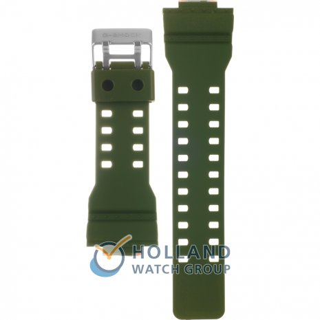 G-Shock 10540145 Band