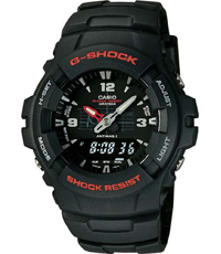 G-Shock G-100-1BMJF