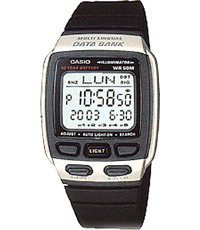 Casio DB-37H-9AV