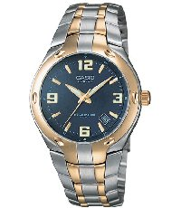 Casio Edifice EF-106SG-2AV
