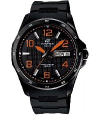 Casio Edifice EF-132PB-1A4V