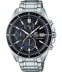 EFS-S510D-1AVUEF Edifice Premium 46.1mm