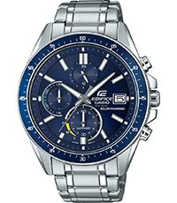 EFS-S510D-2AVUEF Edifice Premium 46.1mm