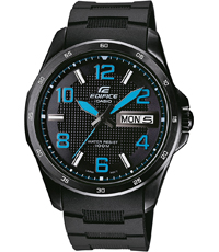 Casio Edifice EF-132PB-1A2V