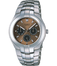 Casio Edifice EF-304D-9A