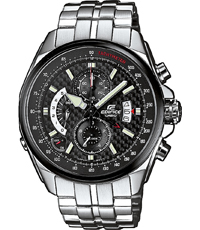 Casio Edifice EFR-501SP-1AV