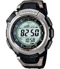 Casio PRG-110-1V
