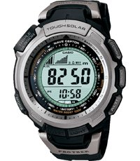 Casio PRW-1300J-1