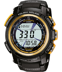 Casio PRW-2000A-1