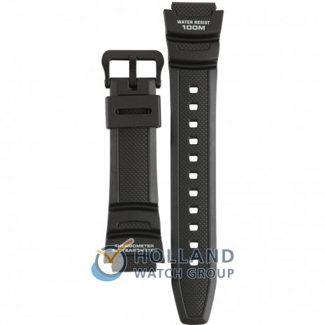 Casio 10360816 Band