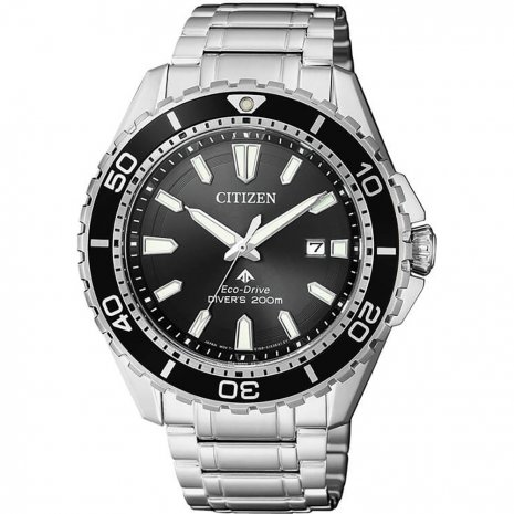 Citizen Promaster Sea Uhr