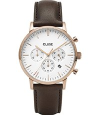 CW0101502002 Aravis Chrono 40mm