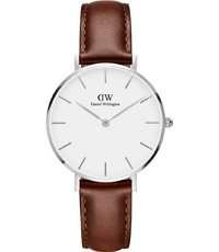 DW00100187 Classic Petite St. Mawes 32mm