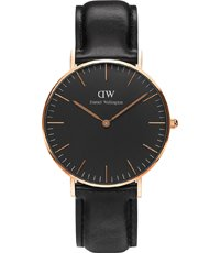 DW00100139 Classic Sheffield 36mm