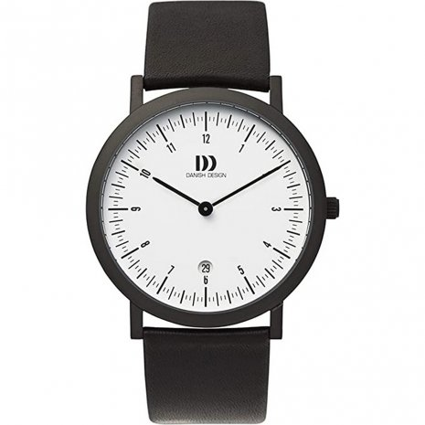 Danish Design IQ18Q820 Uhr
