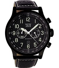 Davis-0452 Aviamatic 48mm