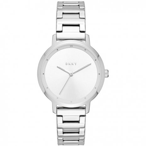 DKNY The Modernist Uhr