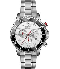 10227-3M-ABN Chronorally-S 44mm