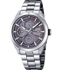 F16828/3 Multifunction 42mm