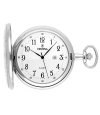 F2023/1 Pocket Watch