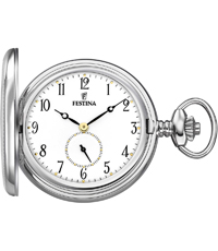 F2026/1 Pocket Watch